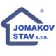 JOMAKOV-STAV, s.r.o.